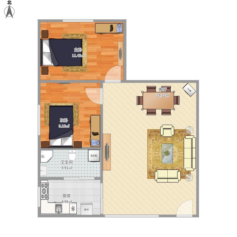 广州-111-设计方案