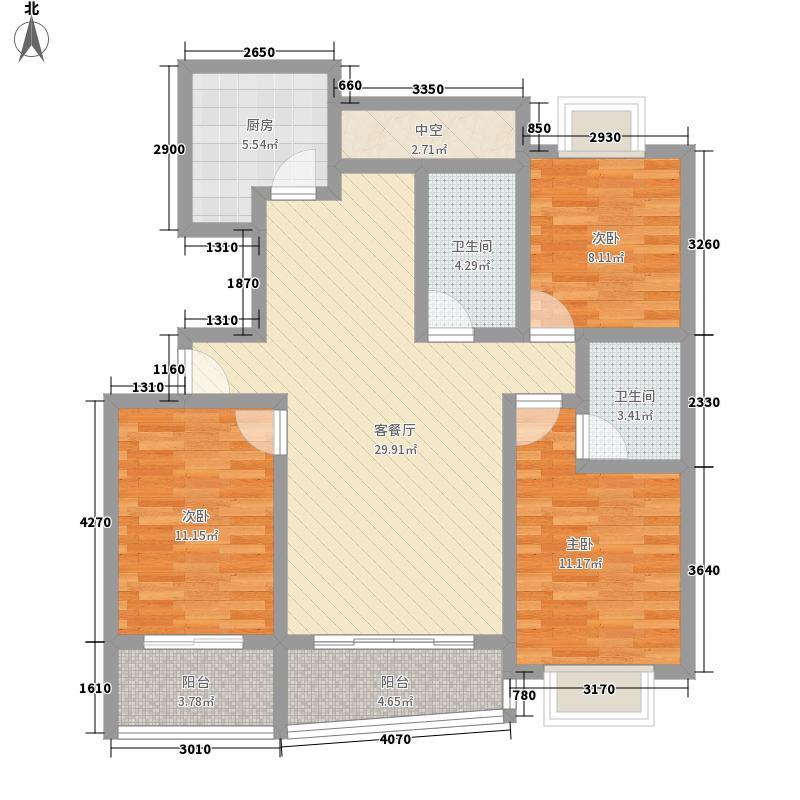 龙祥公寓龙祥公寓2室2厅1卫1厨户型2室2厅1卫1厨