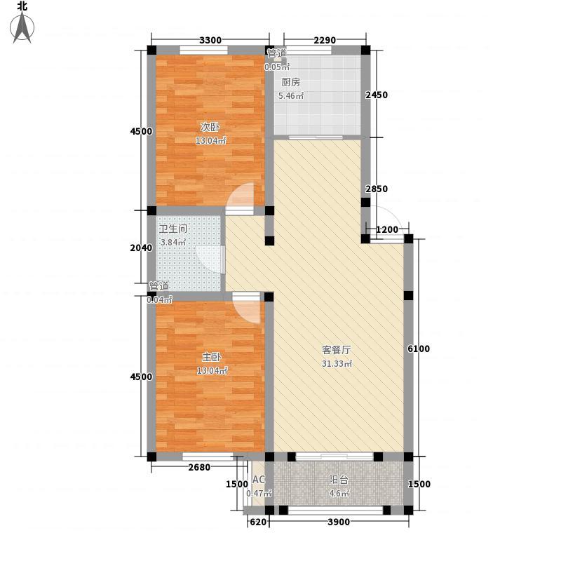 红瓦建筑图