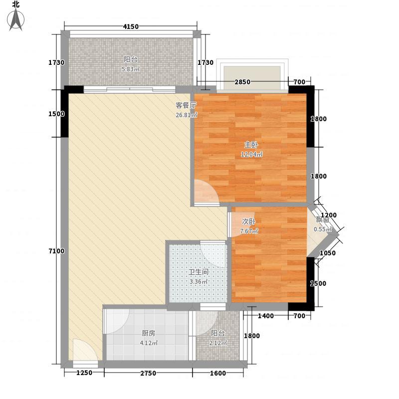 新锦安雅园三期新锦安雅园三期户型10室