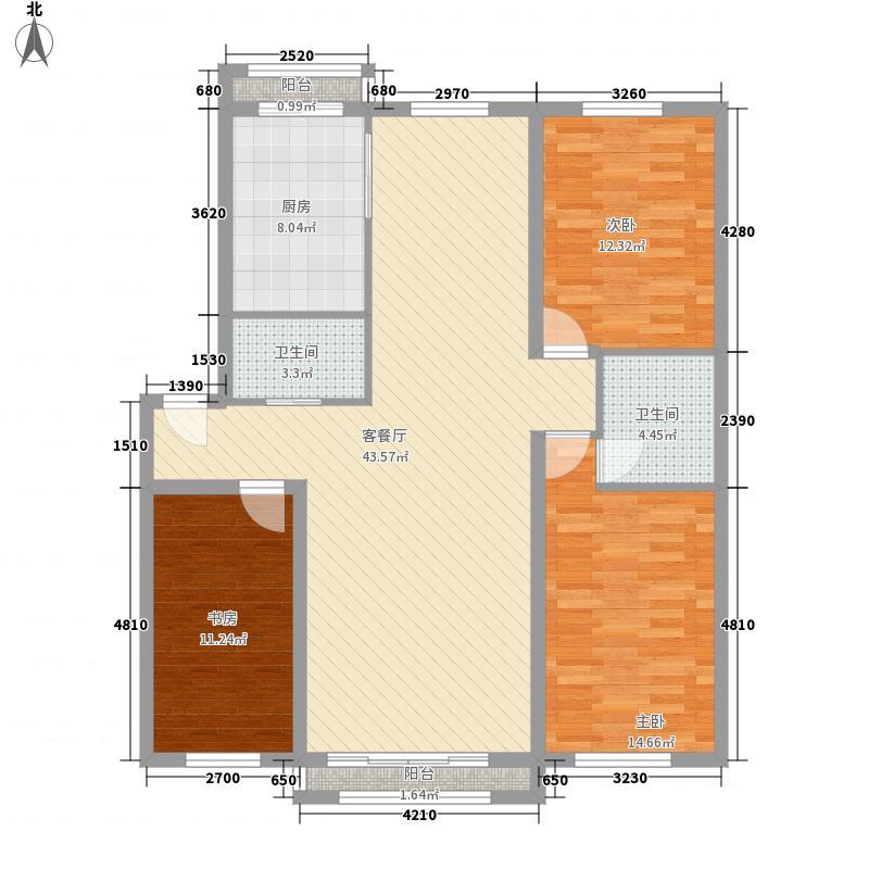 工行小区工行小区户型10室
