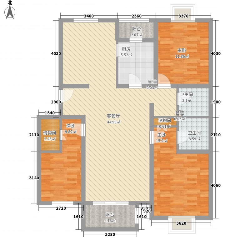 鲲鹏国际广场鲲鹏国际广场户型图1-13室2厅1卫1厨户型3室2厅1卫1厨