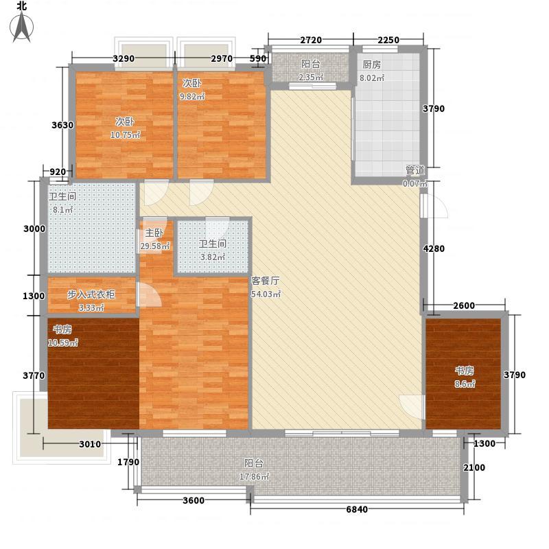 文化一村文化一村户型图h53室2厅1卫1厨户型3室2厅1卫1厨