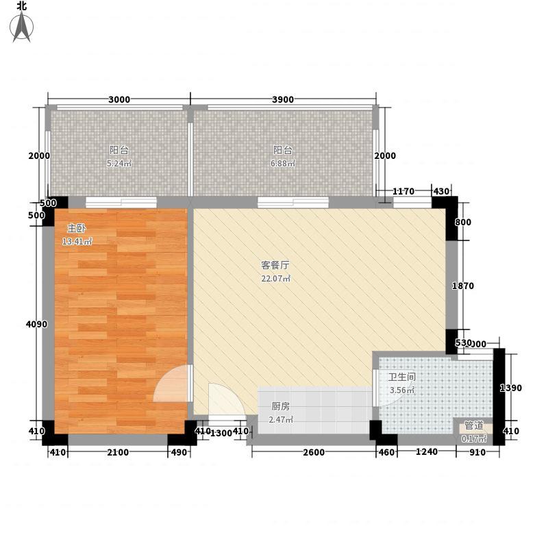 兴隆太阳谷温泉城兴隆太阳谷温泉城户型图B户型图1室1厅1卫1厨户型1室1厅1卫1厨