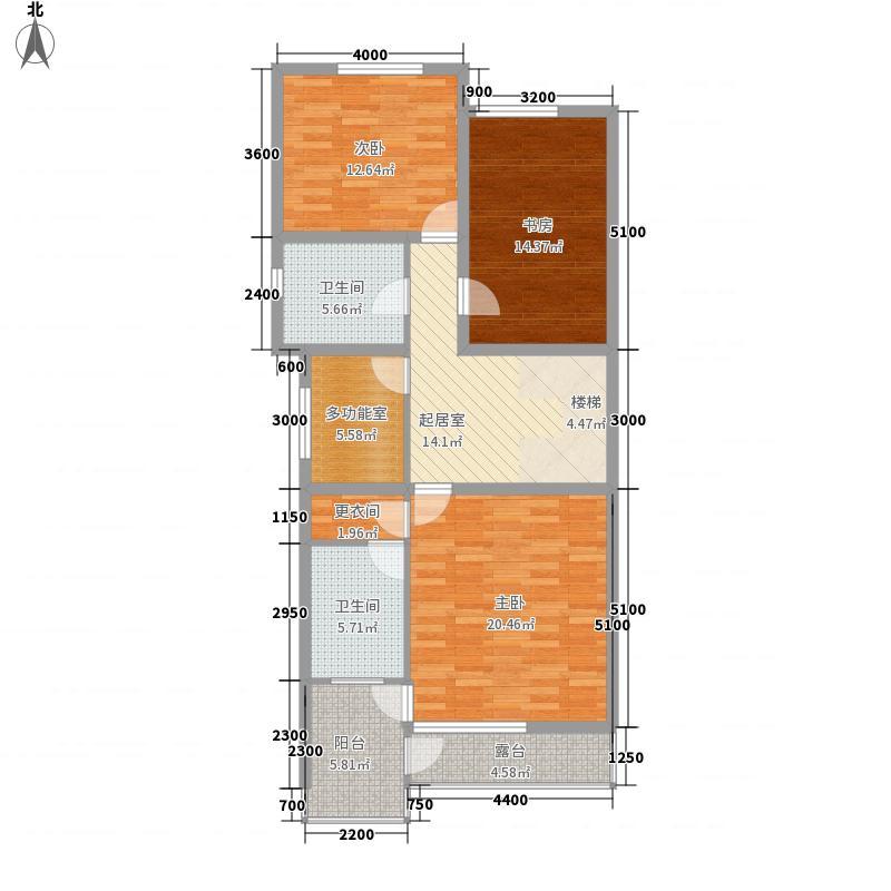 绿色家园绿色家园户型10室