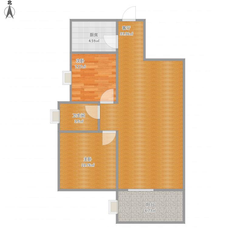 长沙-四大-设计方案
