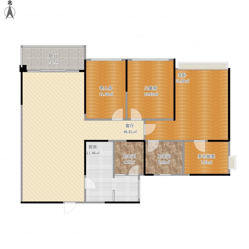 我的设计御龙山-0722-15-46