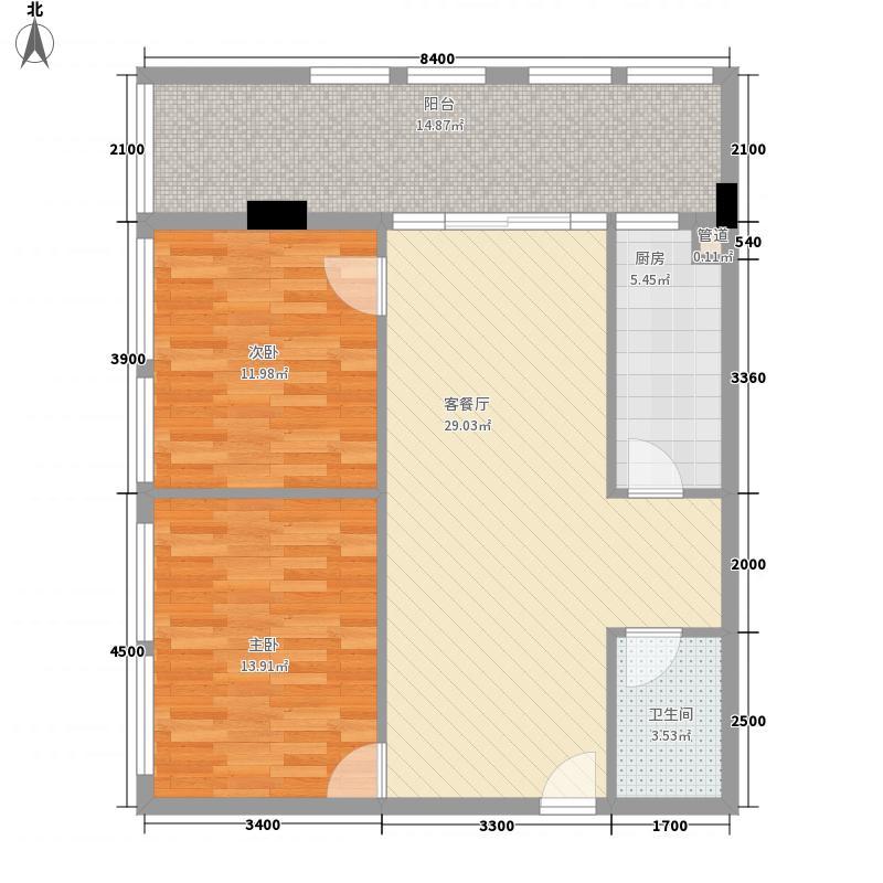 蓝筹国际蓝筹国际户型图63室2厅1卫1厨户型3室2厅1卫1厨