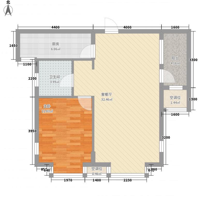 新加坡花园新加坡花园户型图1室户型图1室2厅1卫1厨户型1室2厅1卫1厨