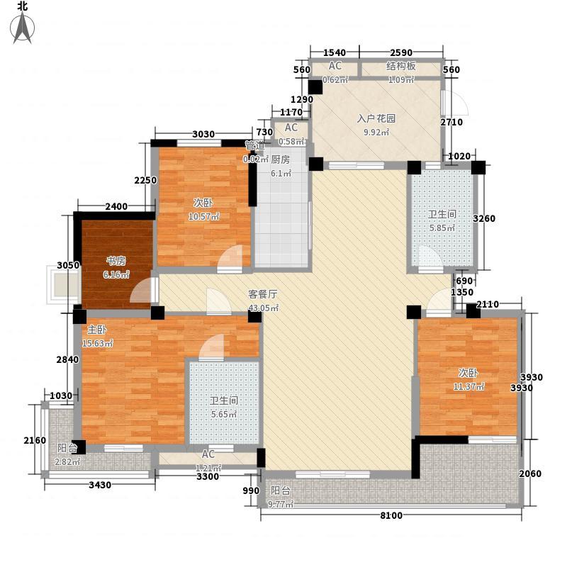 棕榈堡棕榈堡户型图户型图3室2厅1卫1厨户型3室2厅1卫1厨