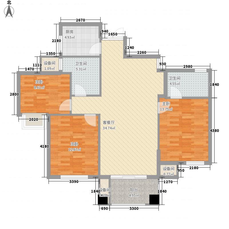理想四维理想家园理想四维理想家园户型图3室户型图3室2厅2卫1厨户型3室2厅2卫1厨