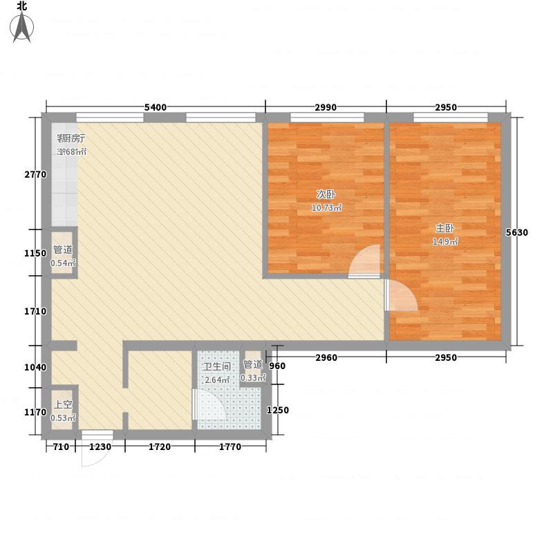 扁井社区扁井社区户型图4户型10室