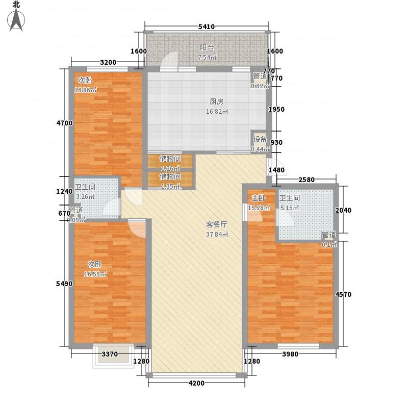 世纪花园世纪花园户型图户型图2室2厅2卫1厨户型2室2厅2卫1厨