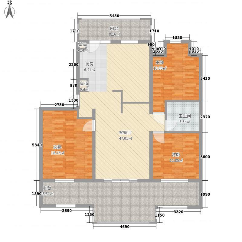 世纪花园世纪花园户型图户型图3室1厅1卫1厨户型3室1厅1卫1厨