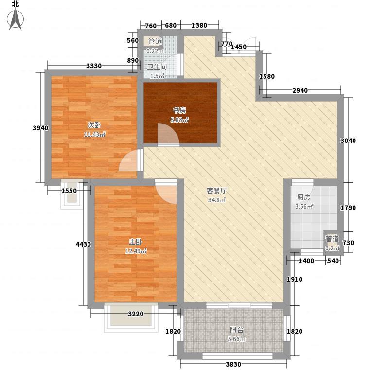 新港龙庭112.00㎡新港龙庭户型图D#202户型3室2厅1卫户型3室2厅1卫