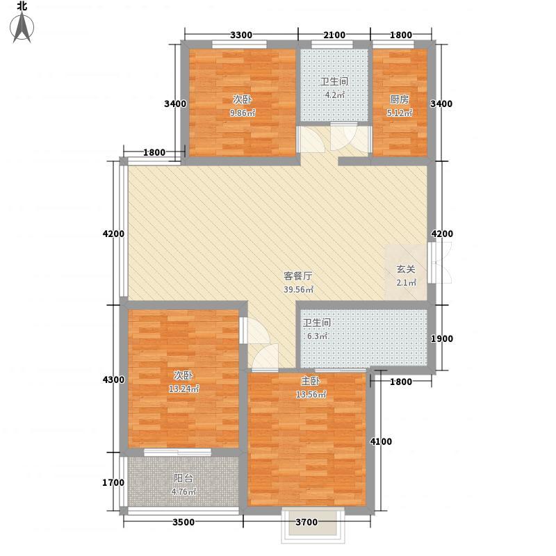 加州小镇145.39㎡加州小镇户型图1#楼A户型3室2厅2卫145.39㎡3室2厅2卫1厨户型3室2厅2卫1厨