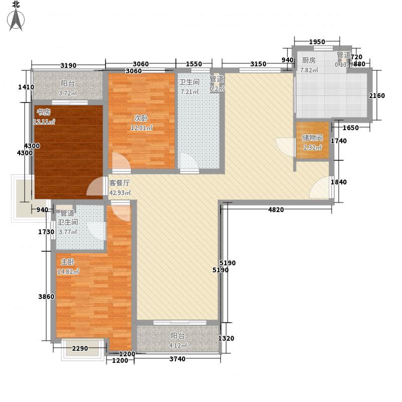 丽园公寓上海丽园公寓户型10室