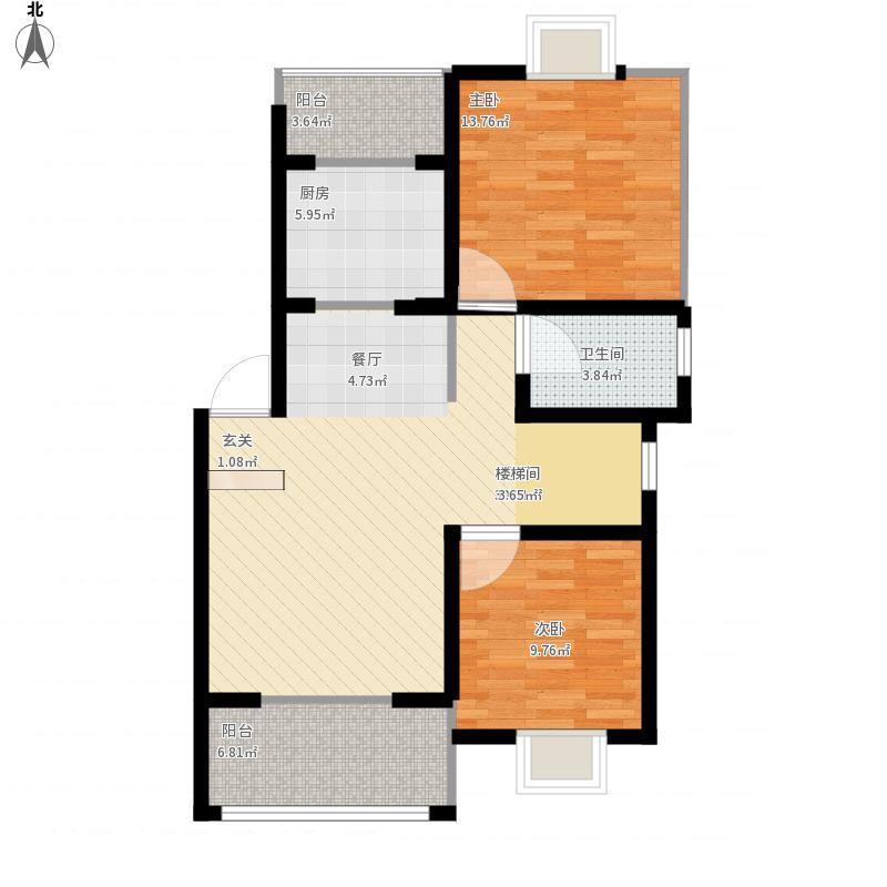 乐山-沙湾阳光城-设计方案