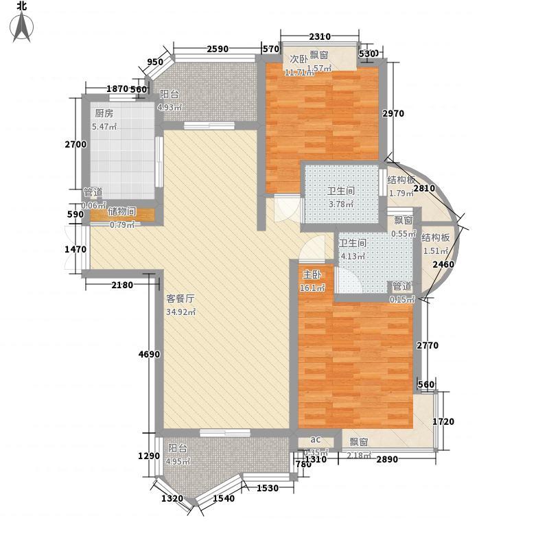 绿地东上海绿地东上海0室户型10室