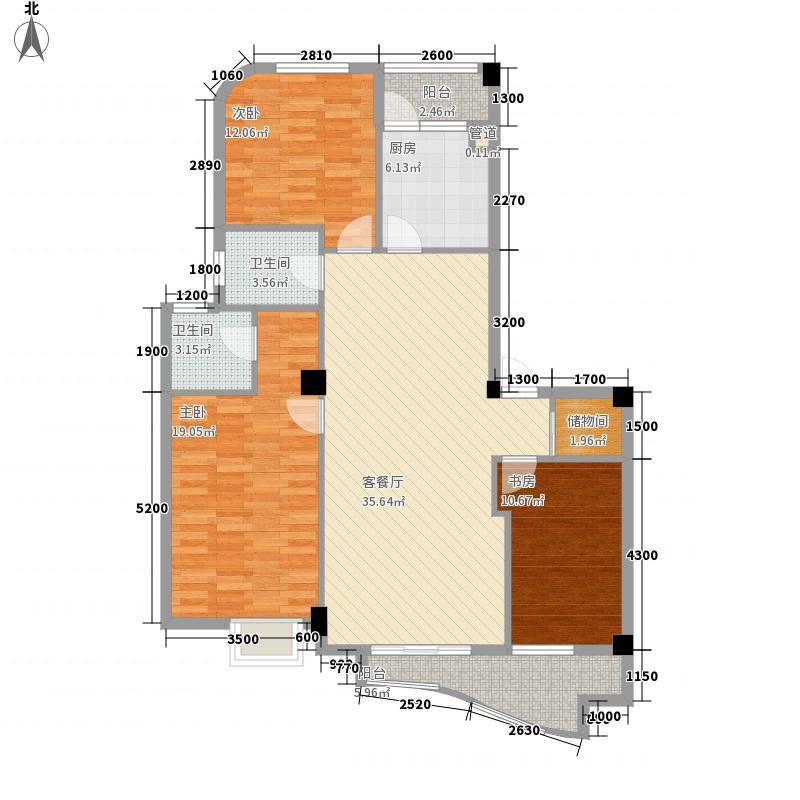 中欧・波尔沃小镇118.16㎡中欧・波尔沃小镇L户型3室2厅2卫1厨118.16㎡户型3室2厅2卫1厨