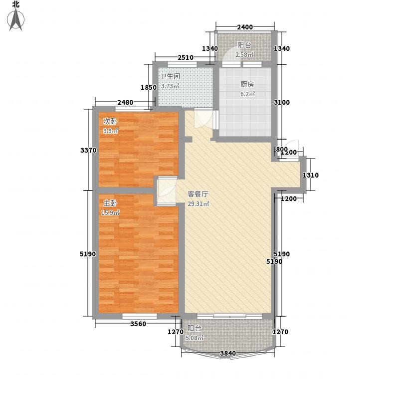 复旦小区上海复旦小区户型10室