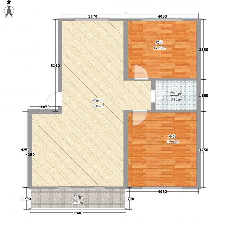 万盛佳园110.04㎡万盛佳园户型图户型图2室2厅1卫1厨户型2室2厅1卫1厨