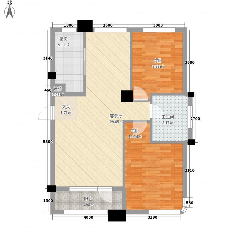 新加坡花园新加坡花园户型图2室户型图2室2厅1卫1厨户型2室2厅1卫1厨