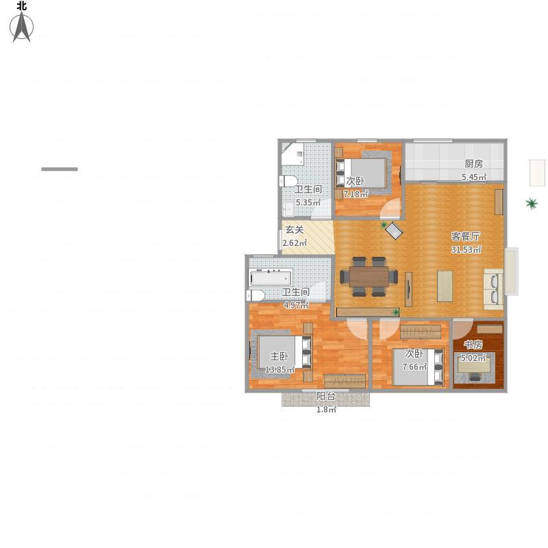 我的设计-0801-11-31