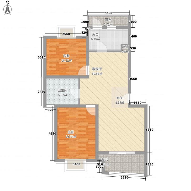 欧洲凯城园上海欧洲凯城园户型10室