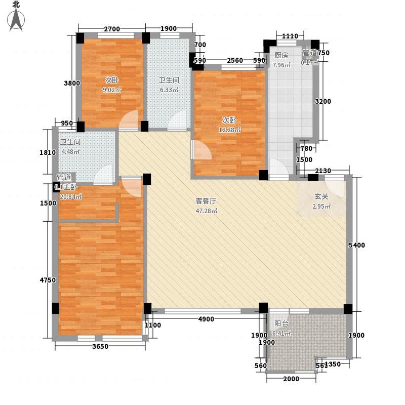 望花怡园望花怡园户型图0783123_7762室1厅1卫1厨户型2室1厅1卫1厨