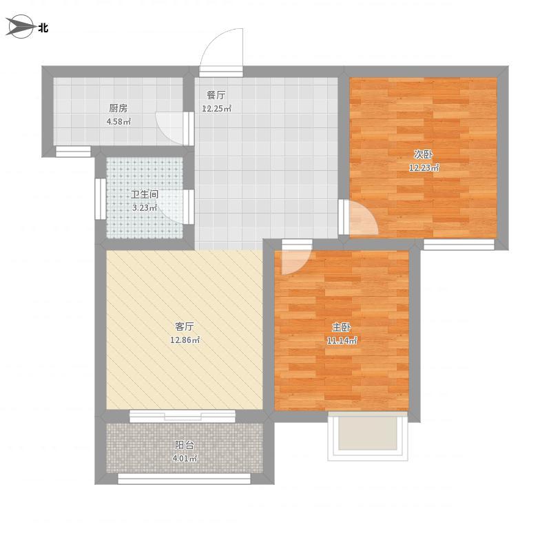 我的设计-055-21-33
