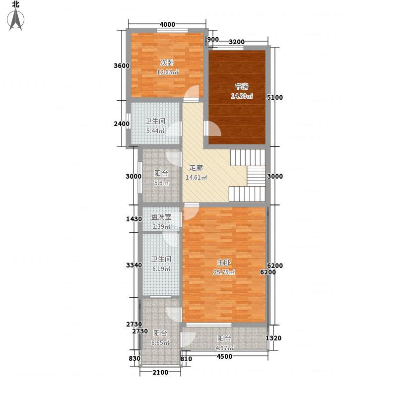 巨海城九区巨海城九区户型图3室1厅3室1厅1卫1厨户型3室1厅1卫1厨