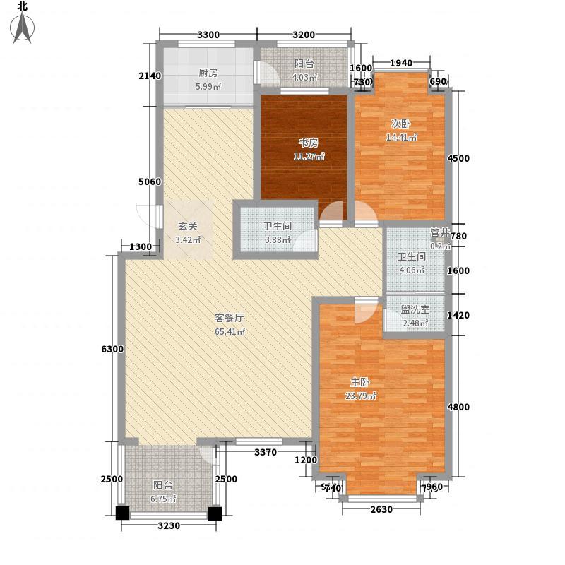 巨海城九区巨海城九区户型图3室2厅3室2厅1卫1厨户型3室2厅1卫1厨