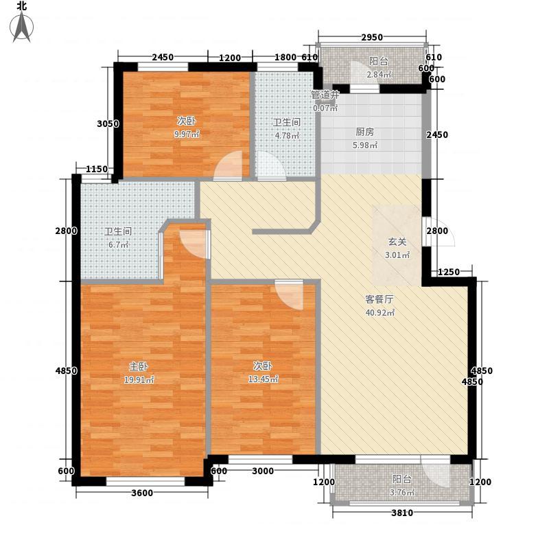 东方商厦东方商厦户型图3室户型图3室2厅2卫1厨户型3室2厅2卫1厨