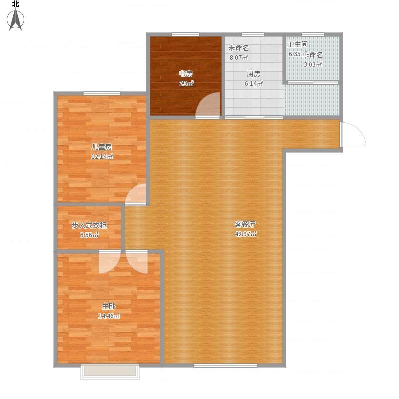 金色家园c1