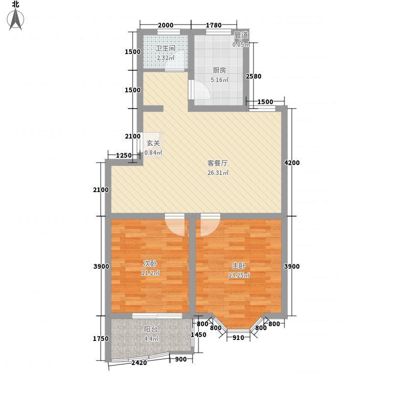 司法厅宿舍司法厅宿舍户型图6-12室2厅1卫1厨户型2室2厅1卫1厨