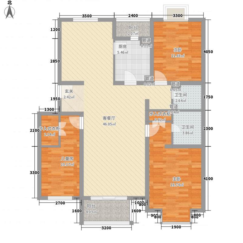 桐楠华苑桐楠华苑户型图1-13室2厅1卫1厨户型3室2厅1卫1厨