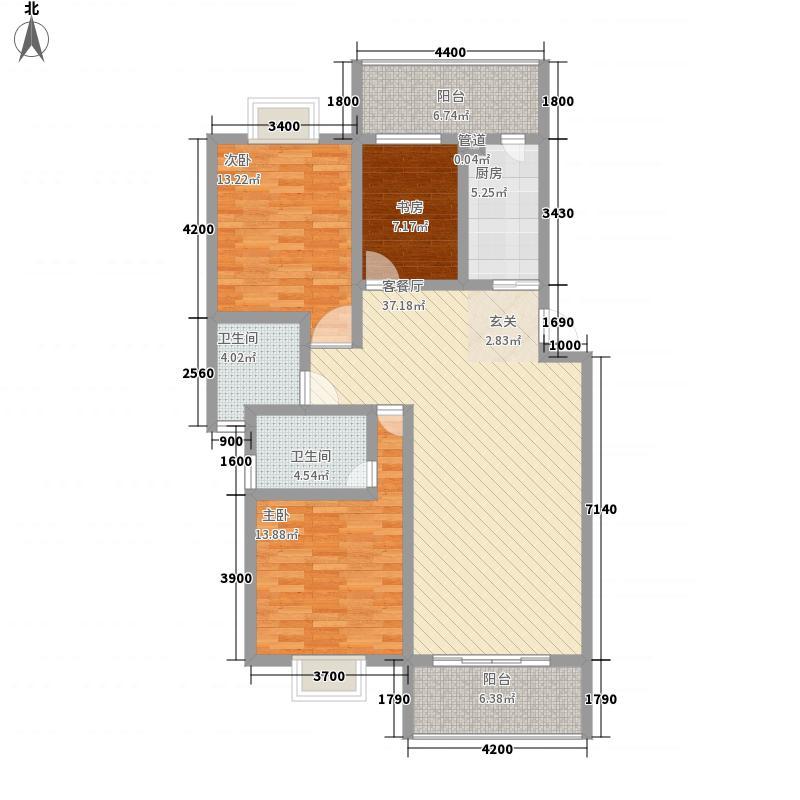 家乐苑85.00㎡家乐苑户型图2室户型图2室2厅1卫1厨户型2室2厅1卫1厨