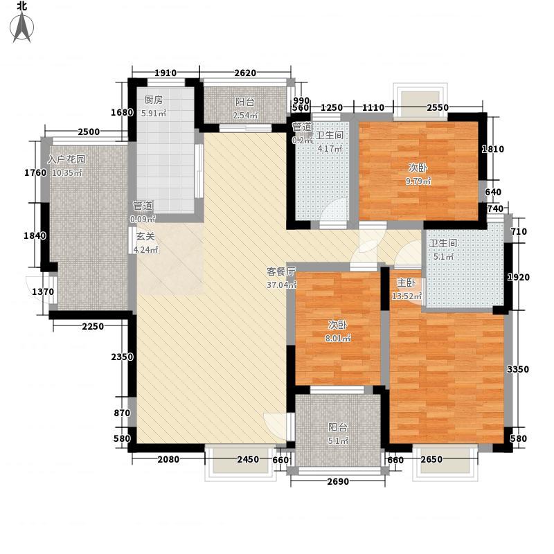 牙膏厂宿舍牙膏厂宿舍户型图2-13室2厅1卫1厨户型3室2厅1卫1厨