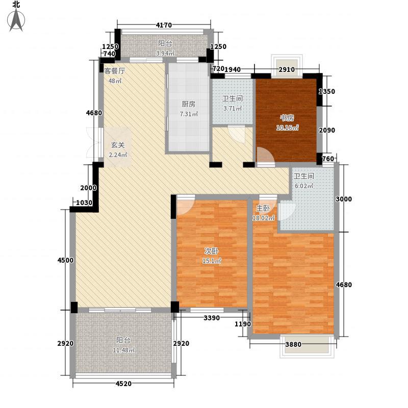 国信嘉园国信嘉园户型图3室户型图3室1厅1卫1厨户型3室1厅1卫1厨