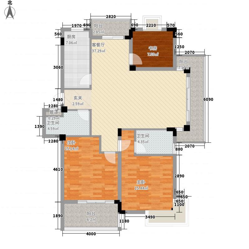 翠微南苑翠微南苑户型图73室2厅1卫1厨户型3室2厅1卫1厨