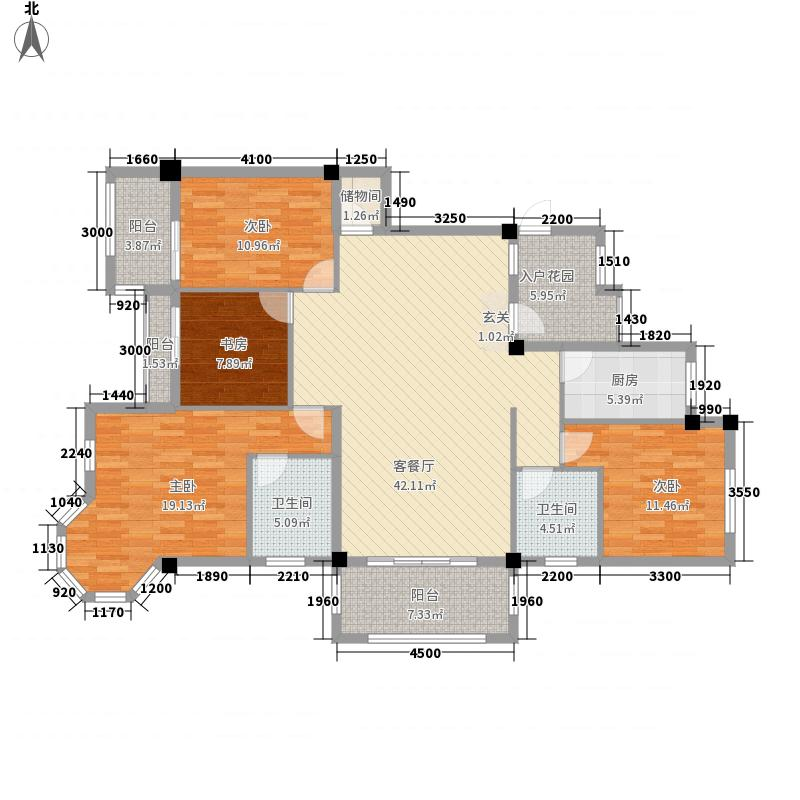 融信宽域融信宽域户型图户型3室2厅2卫1厨户型3室2厅2卫1厨