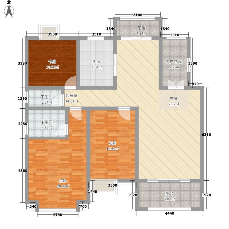 海宝小区・福川苑u=4019150257543720461&fm=23&gp=0户型3室2厅1卫1厨