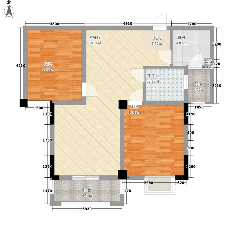 佳海歌林花园佳海歌林花园户型10室