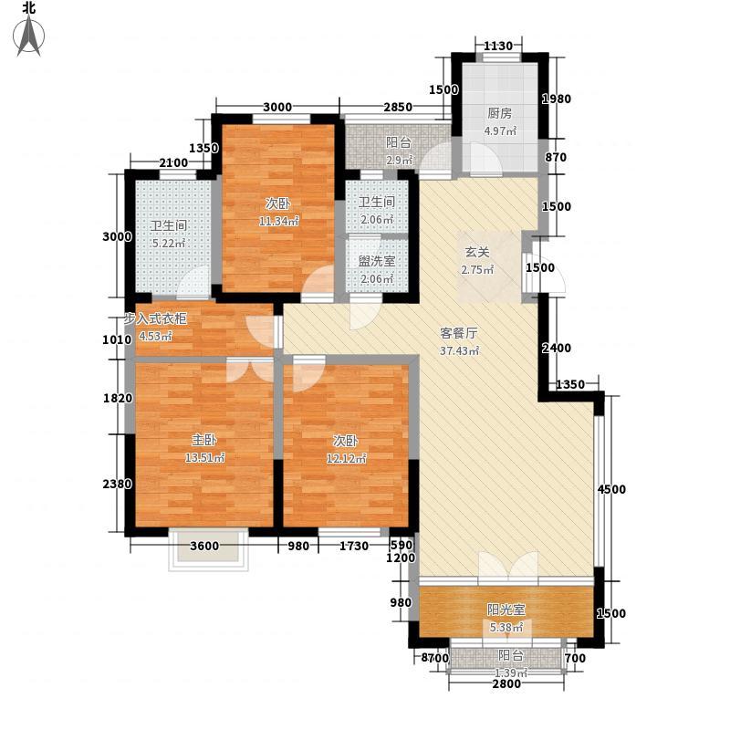 安全厅家属楼安全厅家属楼户型10室