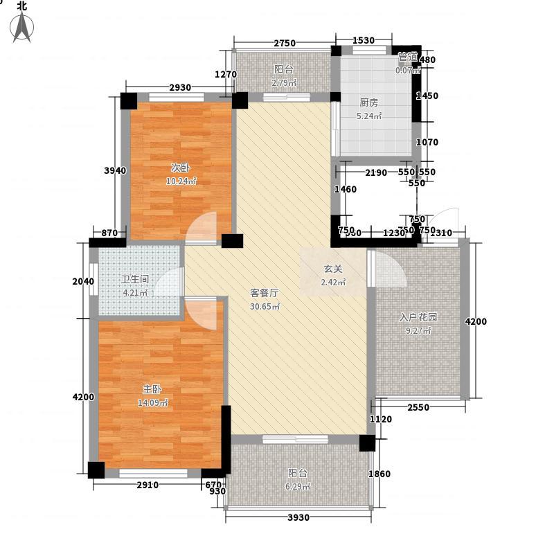 徐东四期公寓徐东四期公寓户型图徐东四期公寓户型图2室2厅1卫1厨户型2室2厅1卫1厨