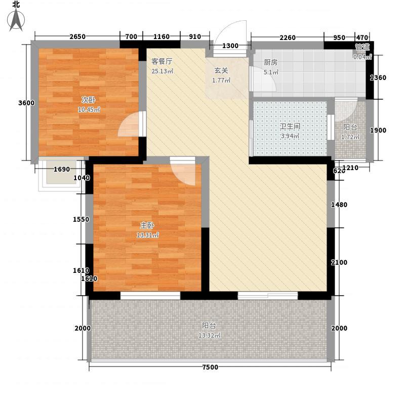 百脑汇公寓百脑汇公寓户型图两室两厅户型图22室2厅1卫1厨户型2室2厅1卫1厨