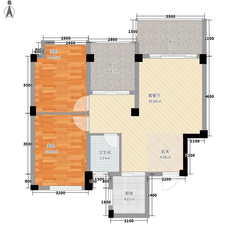 合盛・文华新城合盛・文华新城20100805_211752户型10室