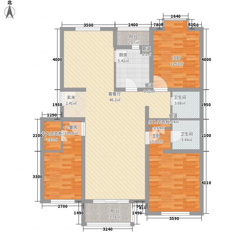 荣电小区荣电小区户型图1-13室2厅1卫1厨户型3室2厅1卫1厨