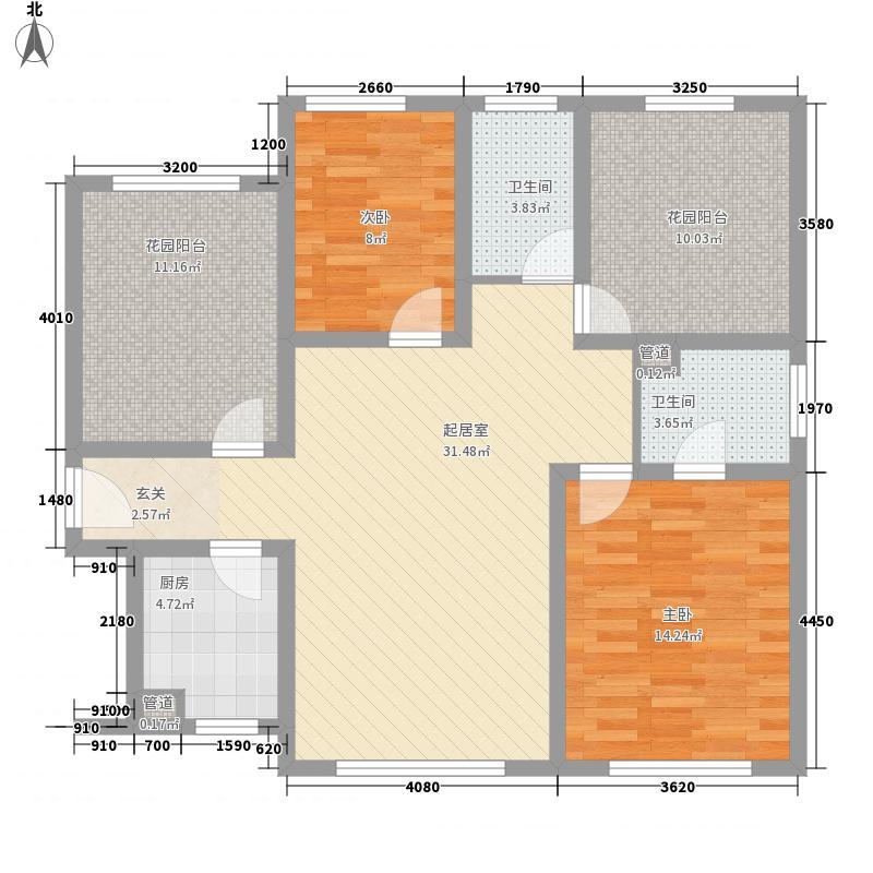 祥云社区祥云社区户型图333室1厅1卫1厨户型3室1厅1卫1厨